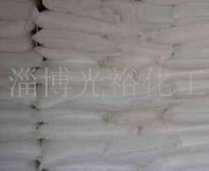 工业级硫酸锰