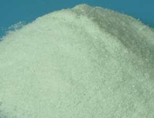 医药级硫酸亚铁