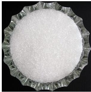 硫酸镁用于外敷的效果极佳